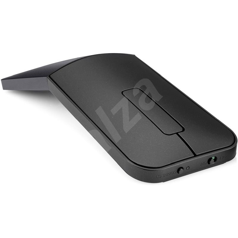 HP Bluetooth Elite Presenter Mouse - Myš