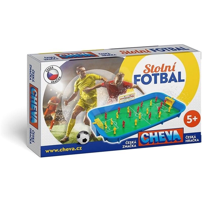 Fotbal Standard - Stolní hra