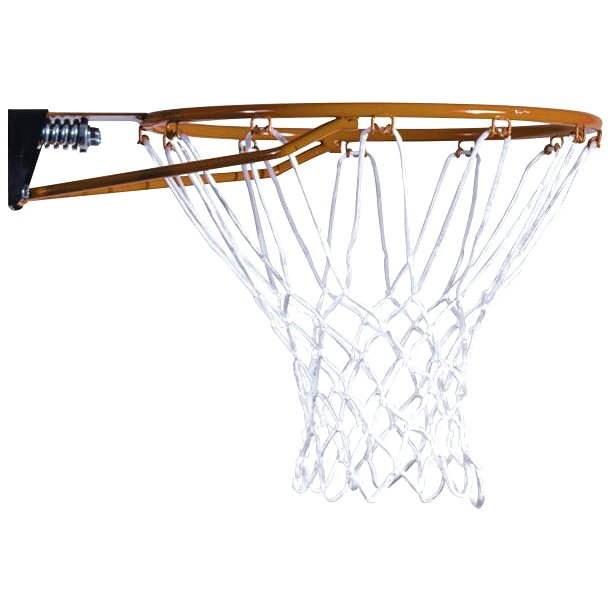 Perovací obroučka  - Basketbalová obroučka