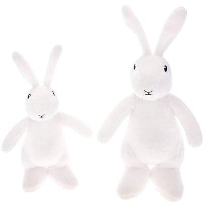 Bob a Bobek - Plyšové figurky  - Plyšová hračka