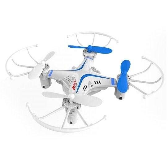 BRQ 110 10 - Dron