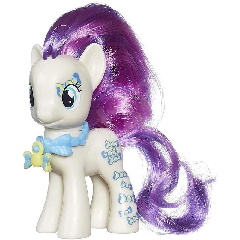 My Little Pony - Poník s krásným znaménkem Sweetie Drops - Herní set