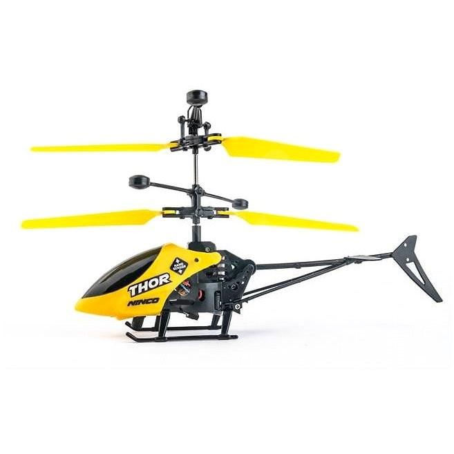 NincoAir Thor - Vrtulník