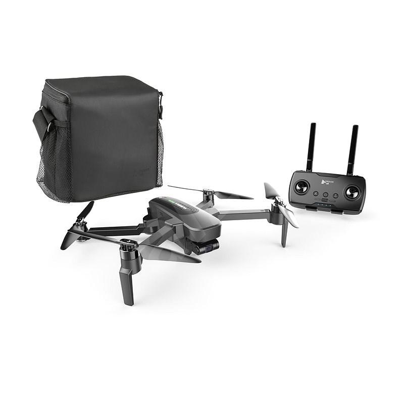 Hubsan ZINO Pro Portable - Dron