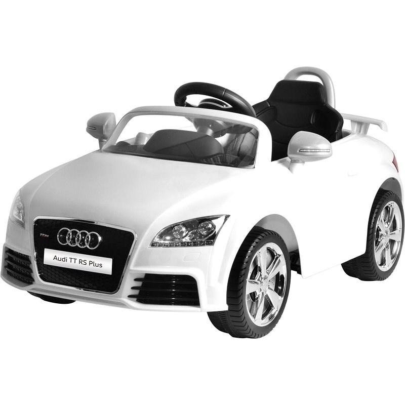 Buddy Toys BEC 7120 Audi TT - Dětské elektrické auto
