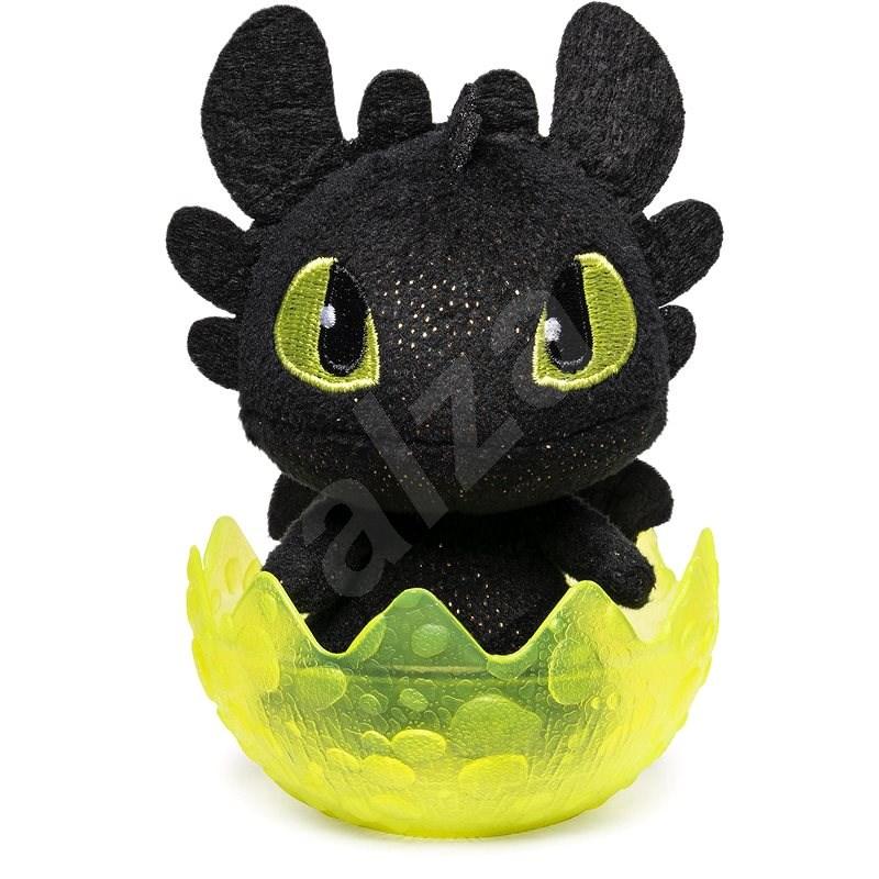 Draci ve vajíčkách - Figurka