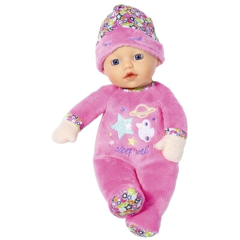 BABY born for babies Spinkáček - Doplněk pro panenky