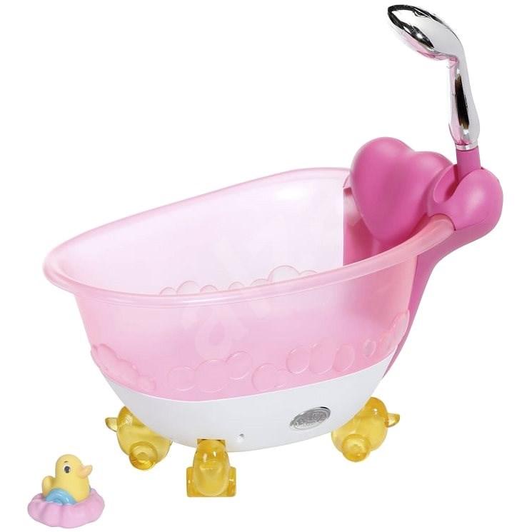 BABY born Vana - Doplněk pro panenky