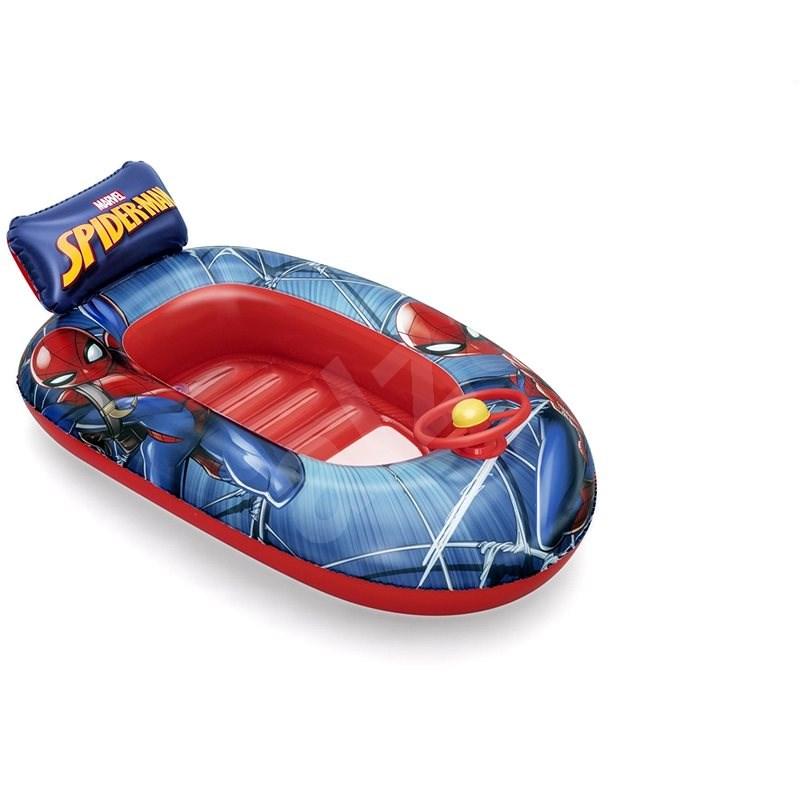 Bestway Nafukovací člun Spider-Man - Nafukovací člun