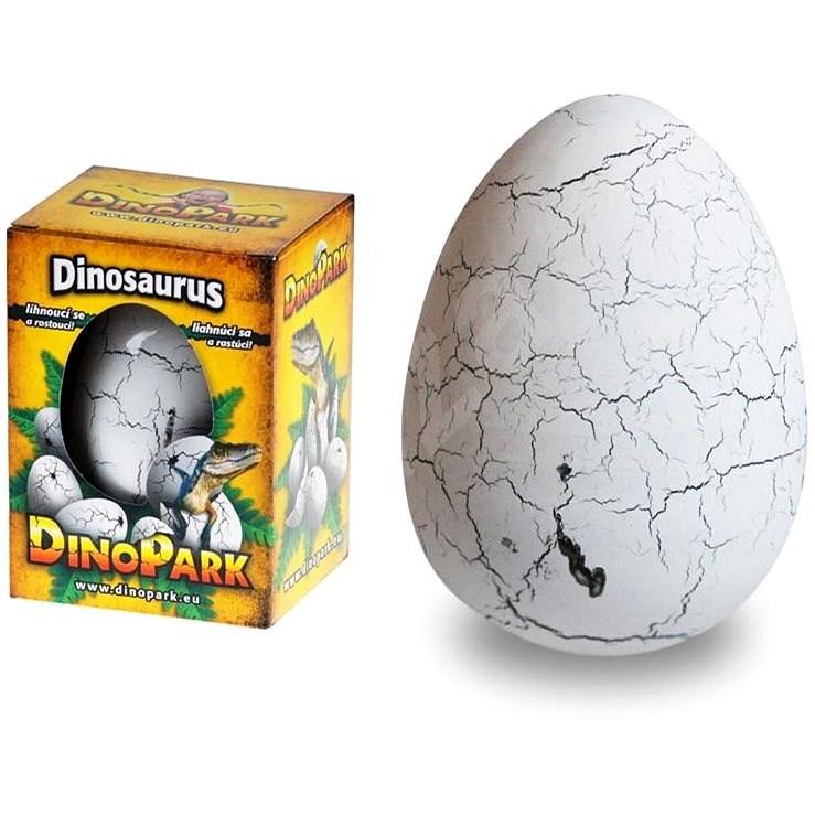 Dinosaurus Jumbo - Figurky