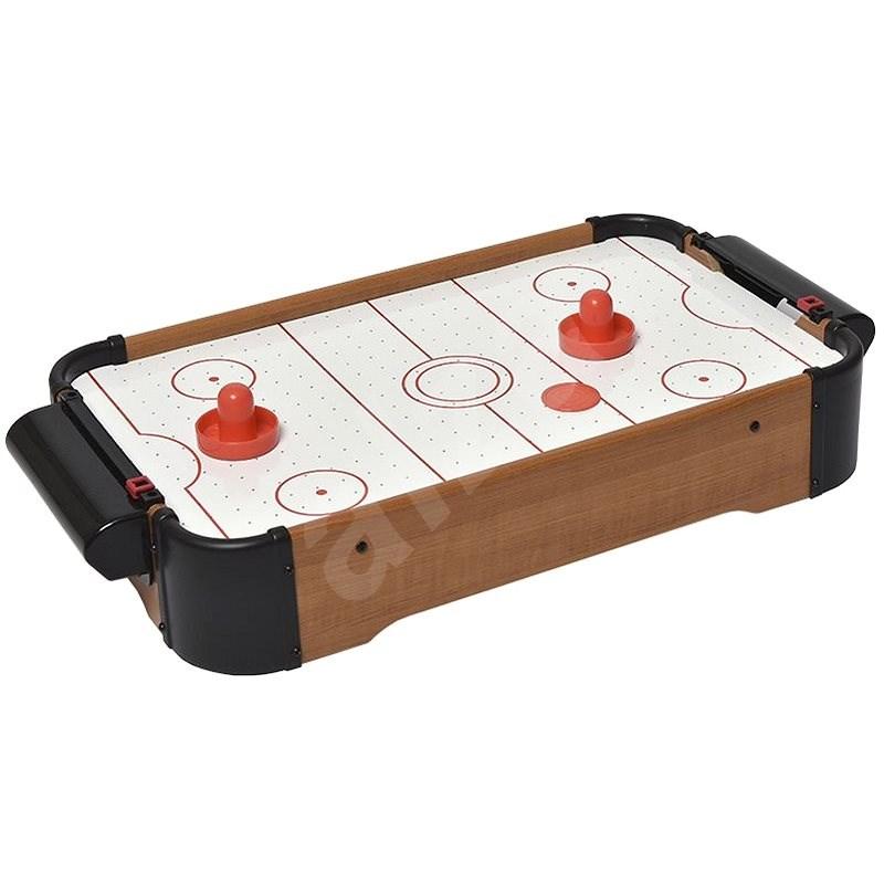 Air hokej - Společenská hra