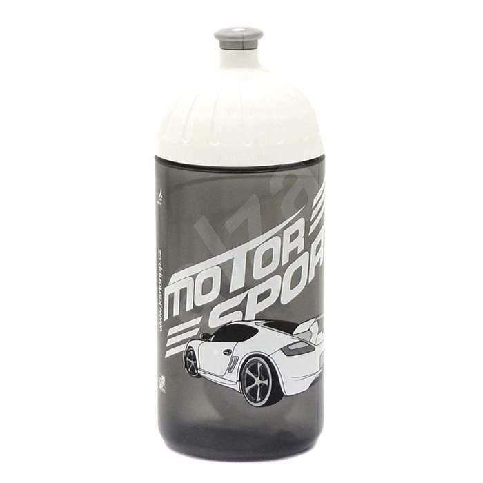 Karton P+P Fresh Cars - Láhev na pití