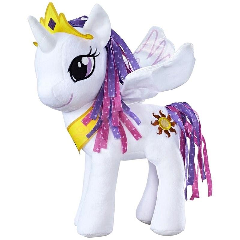 My Little Pony Princess Celestia - Plyšák