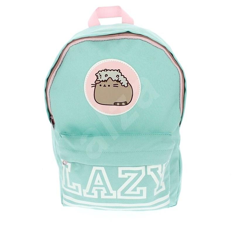 Pusheen Spring Backpack - Dětský batoh