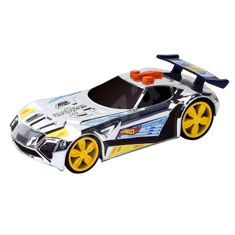 Nikko Hot Wheels zvuková auta - Auto