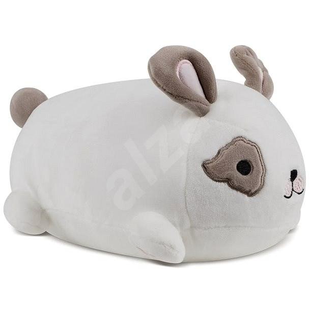 Hush Hush králík 20 cm - Plyšák