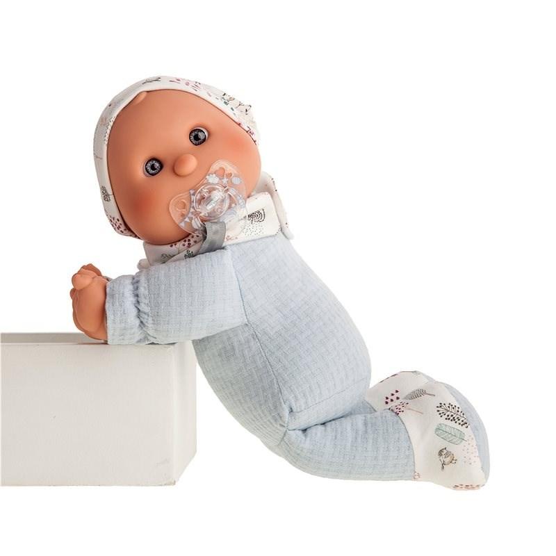 Antonio Juan 8302 Moje první panenka  - Panenka