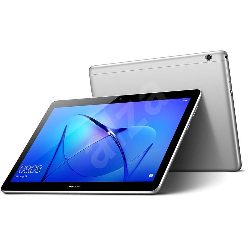Huawei MediaPad T3 10 16GB Space Gray - Tablet