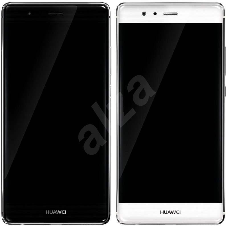 HUAWEI P9 - Mobilní telefon