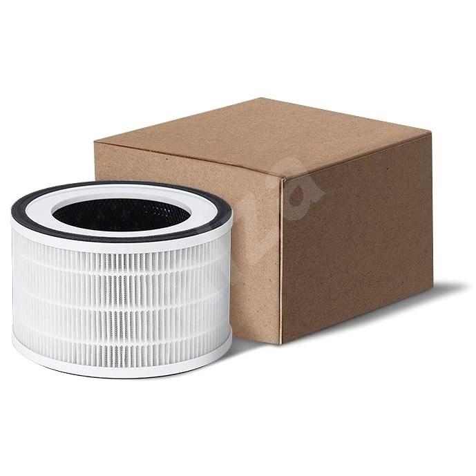 Hysure Halo / Fillo Air Purifier náhradní filtr - Filtr do čističky vzduchu