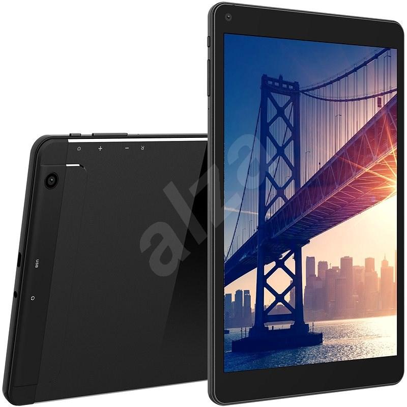iGET Smart L102 Black - Tablet