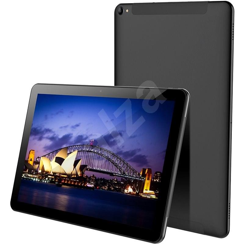 iGET SMART L103  - Tablet