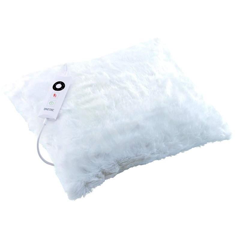 IMETEC 16117 Ohřívací polštář RELAXY - Polštář