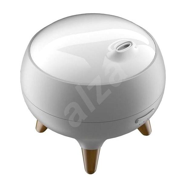 IMMAX Aroma difuzér s LED podsvícením - Aroma difuzér