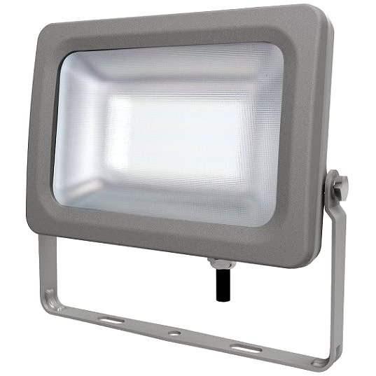 Immax LED reflektor Venus 20W šedá - LED reflektor