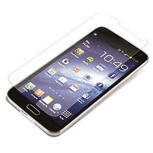 ZAGG TGM pro Samsung Galaxy S5 (SM-G900) - Ochranné sklo