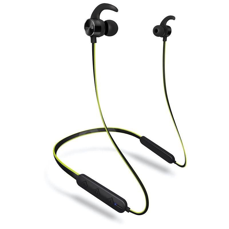 CONNECT IT Wireless Sport Running - Bezdrátová sluchátka