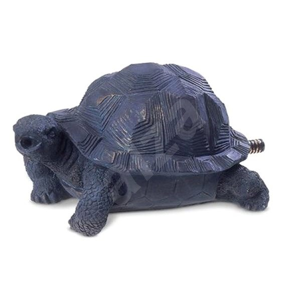 Pontec Water Spout Turtle - Zahradní dekorace