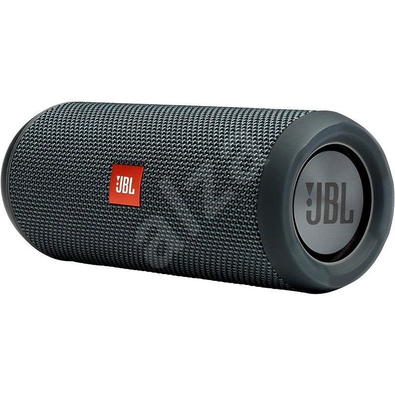 JBL Flip Essential - Bluetooth reproduktor