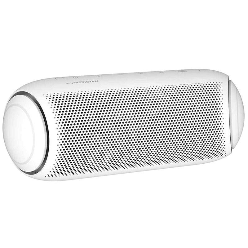 LG PL7W - Bluetooth reproduktor
