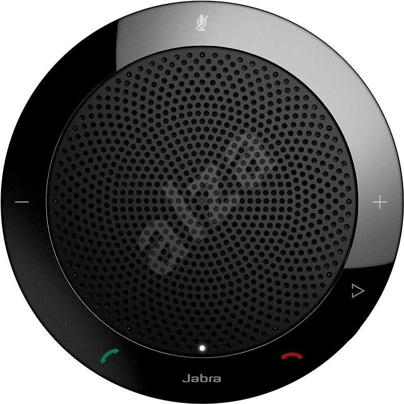 Jabra Speak 410 MS - Mikrofon