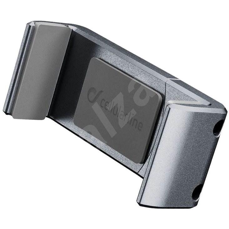 CellularLine HANDYDRIVEPROD - Držák na mobilní telefon