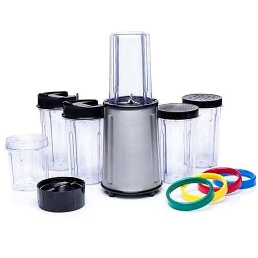 TRISTAR BL-4445 - Stolní mixér