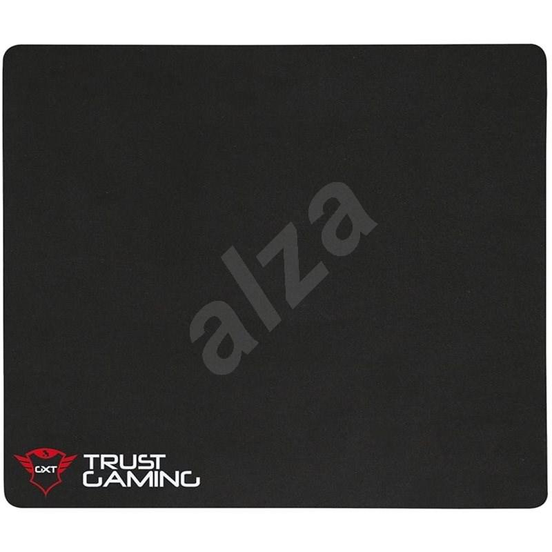 Trust GXT 752 Mousepad - M - Podložka pod myš