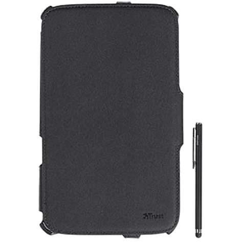 Trust Stile Folio Stand pro Galaxy Tab 3 7.0  - Pouzdro na tablet