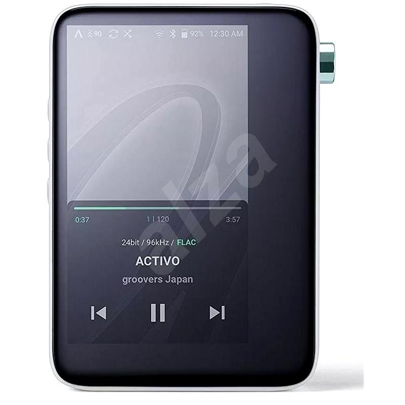 Astell&Kern Activo CT10 - MP3 přehrávač