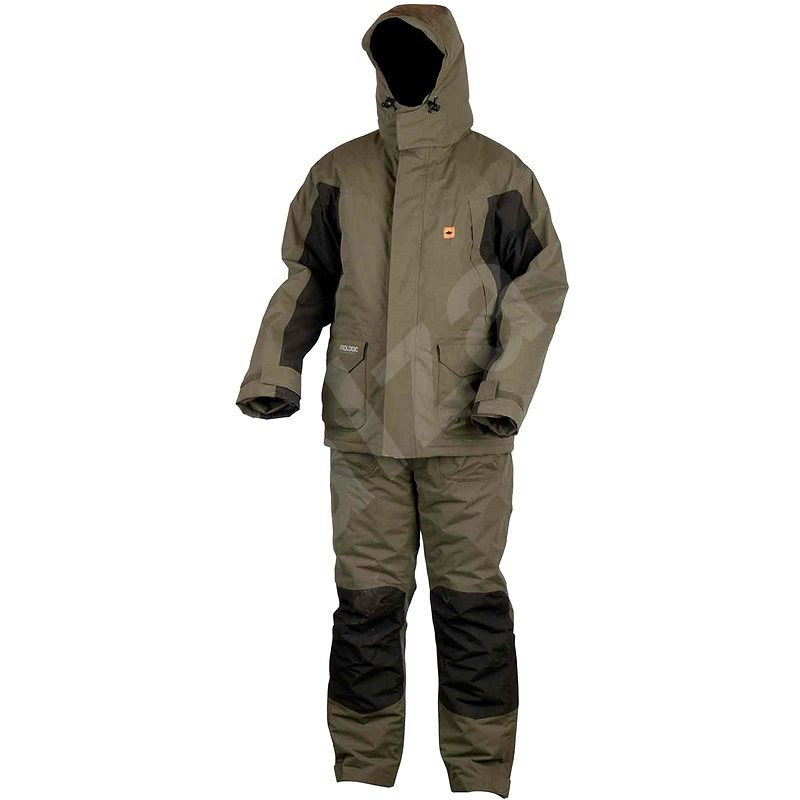 Prologic HighGrade Thermo Suit Velikost XXL - Komplet