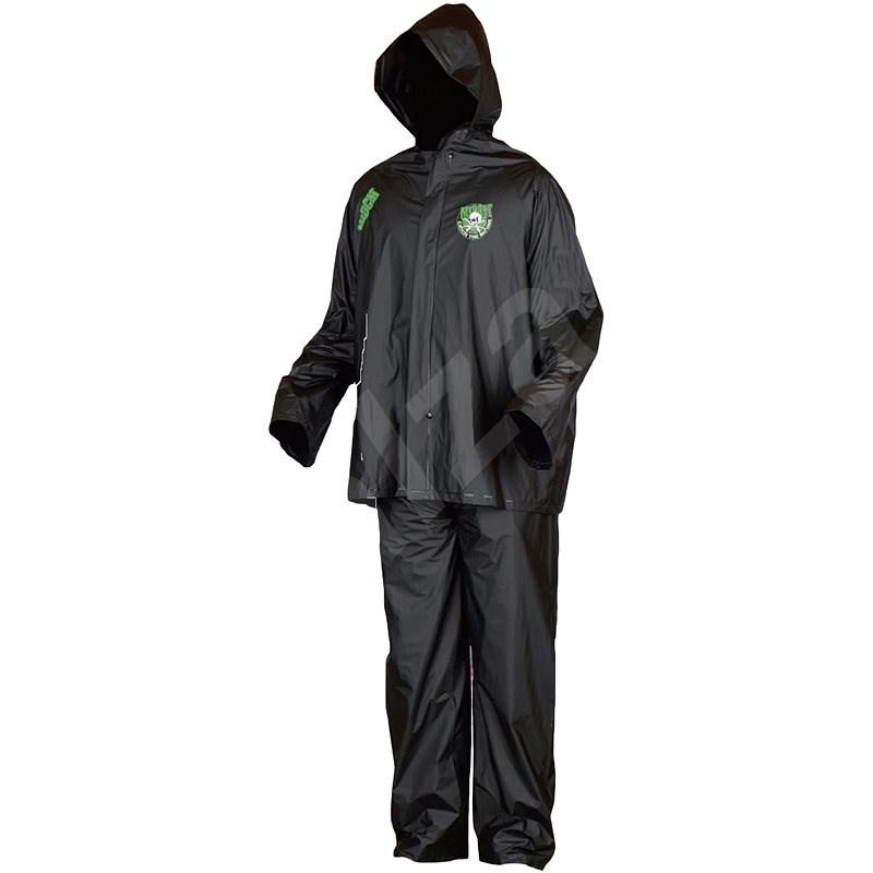 MADCAT Disposable Eco Slime Suit XXL - Oblek