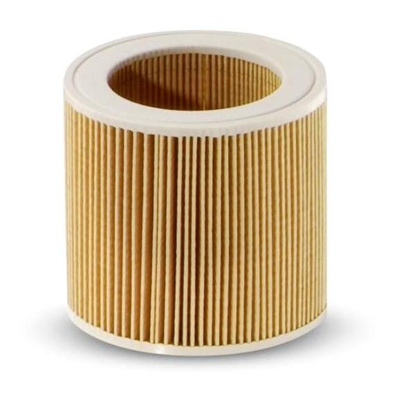 KÄRCHER filtrační patrona pro WD 2/3 - Filtr do vysavače