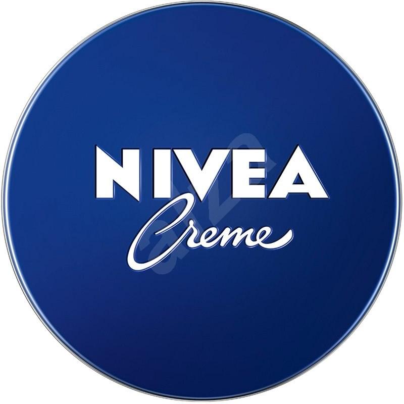 NIVEA Creme 250 ml - Krém