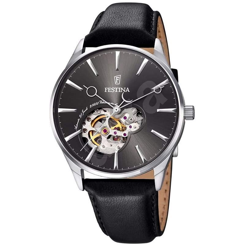 FESTINA 6846/2 - Pánské hodinky