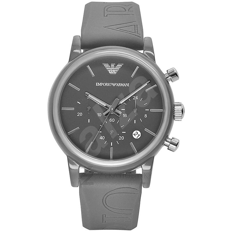 EMPORIO ARMANI AR1055 - Men's Watch