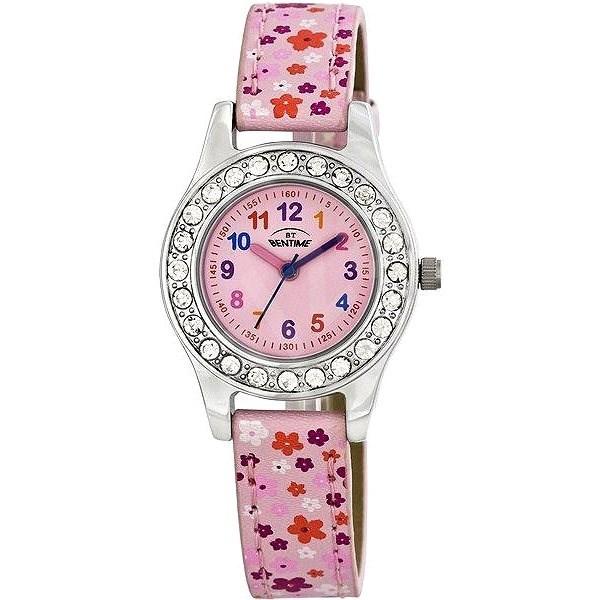 BENTIME 002-9BB-5888A - Dětské hodinky
