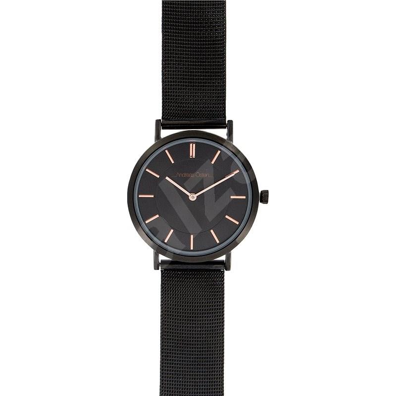 ANDREAS OSTEN AO-195 - Women's Watch