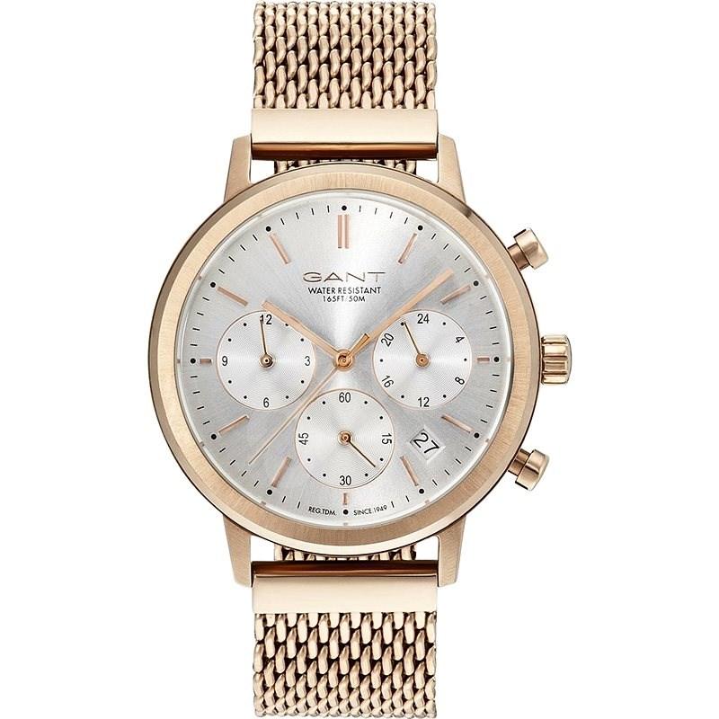 GANT GT032002 - Dámské hodinky