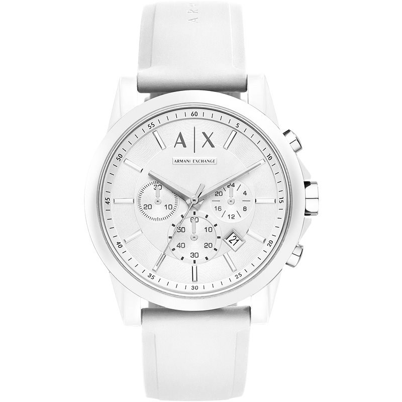 ARMANI EXCHANGE OUTERBANKS AX1325 - Men's Watch